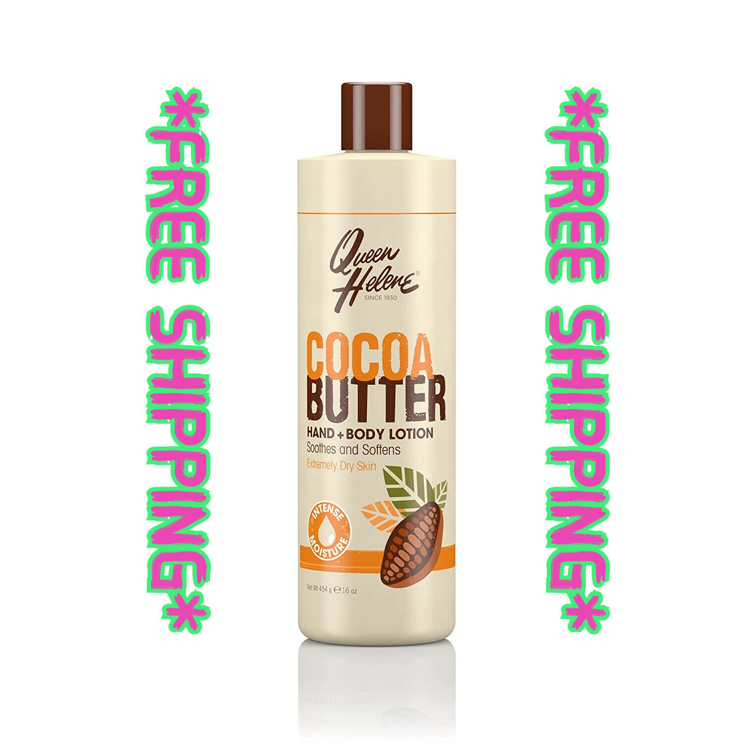 hand and body lotion cocoa butter 16