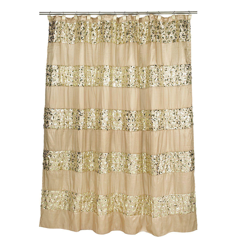 and bknerd striped shower design white black alt curtain image yellow