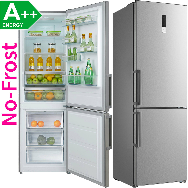 Kühlschrank Edelstahl Test Vergleich Kühlschrank Edelstahl