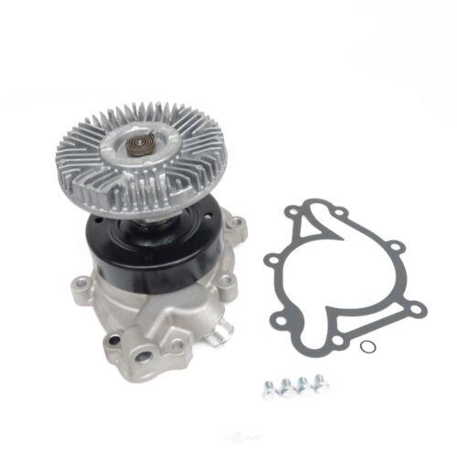 Engine Water Pump Gasket Fel-Pro 5391
