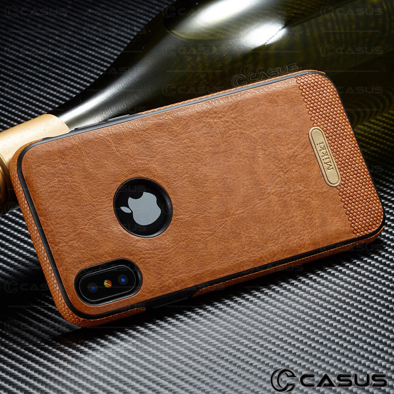 casus iphone 8 Plus