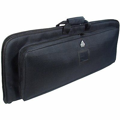 pvc mc34b covert homeland security gun case