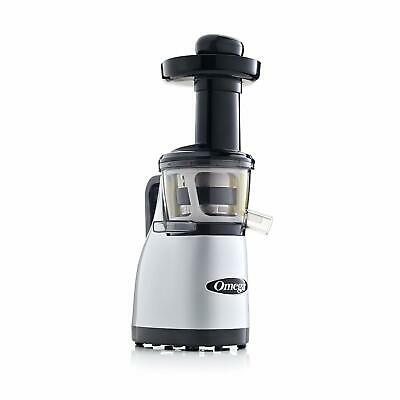 omega juicer in | eBay for Blanja