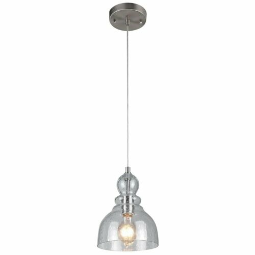 Westinghouse 6100700 Industrial One-Light Adjustable Mini Pe