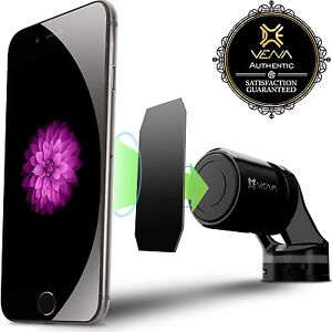 Magnetic-Car-Mount-Cell-Phone-Holder-Stand-for-iPhone-7-Plus-6S-6-Galaxy-S8-S7