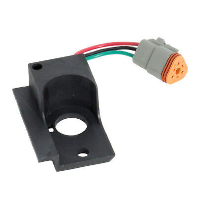Duraforce Lap Bar Sensor 7105252 Fits Bobcat 450 453 463