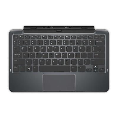 NEW Dell Venue 11 Pro 5130 7130 7140 Tablet Docking Station Keyboard 5J36C PRXM4