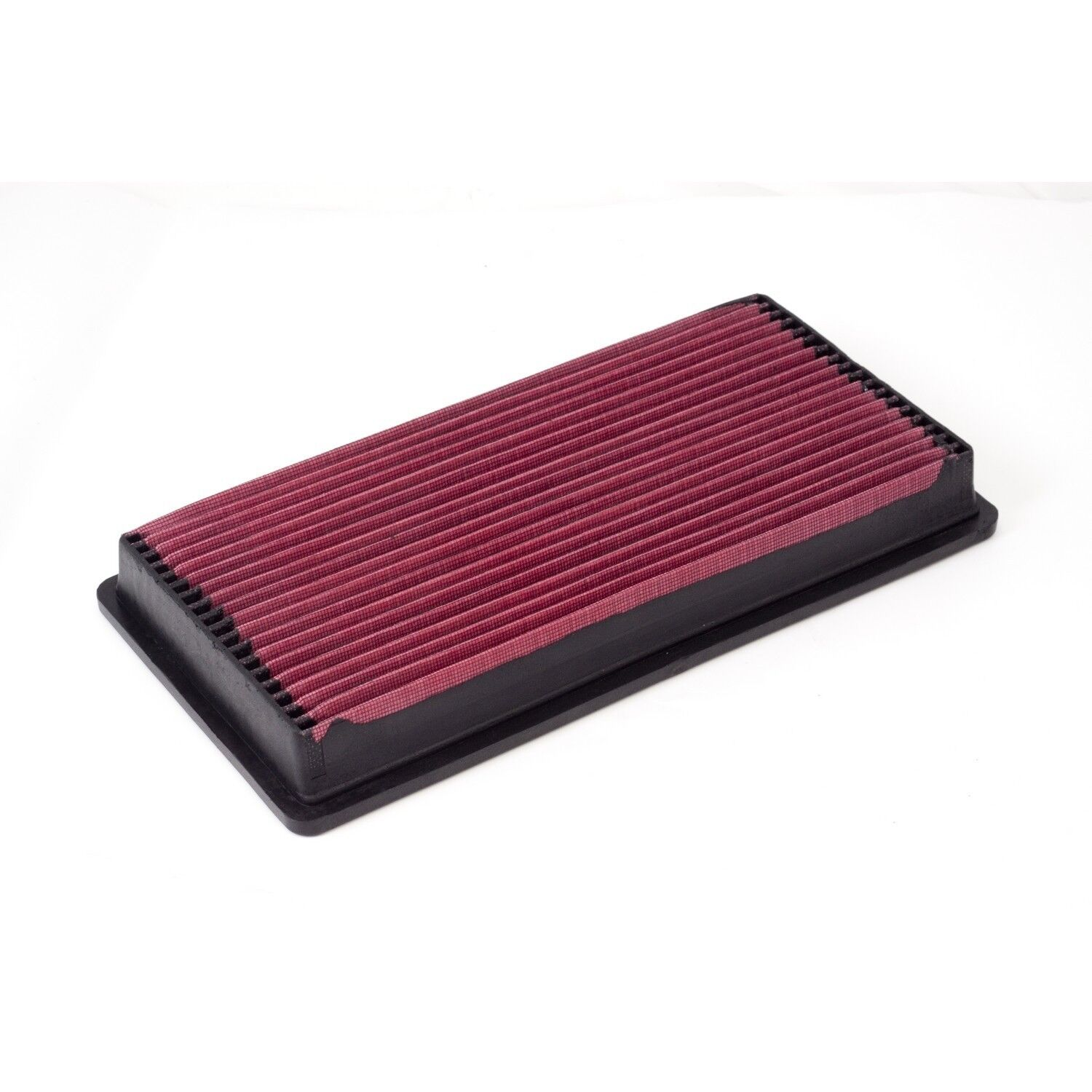 Air Filter Synthetic Jeep Wrangler Yj 87-95 4.0L  X 17752.03