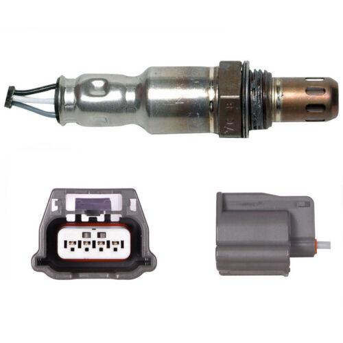Oxygen Sensor-OE Style DENSO 234-4388 fits 2007 Suzuki SX4 2L-L4