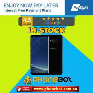 Special Deal Samsung S9 Plus 256GB, AU Stock @ Phonebot Preston Darebin Area Preview