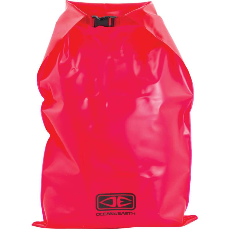 Ocean & Earth  Wetsuit Waterproof Dry Bag