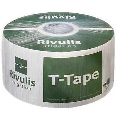 T-Tape 5/8