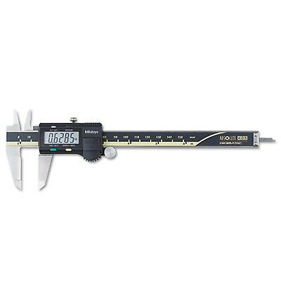 Mitutoyo 500-196-30 Advanced Onsite Sensor Aos Absolute Scale Digital Caliper