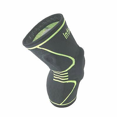 Best Knee Brace for Men & Women - Compression Sleeve Brace Support & Pain