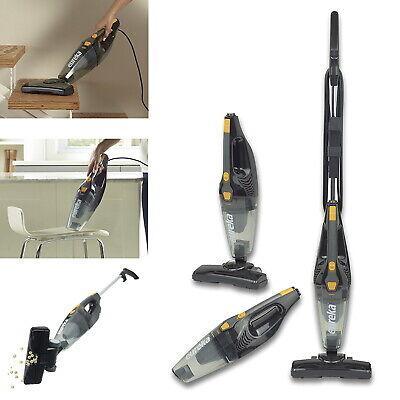 Best Vacuum Cleaner Small Vaccum Hardwood Floor Handheld Electric Broom (Best Hardwood Floor Cleaner)