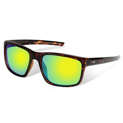 KastKing Toccoa Polarized Sport Sunglasses for Men and Women Ideal for (Sport Sunglasses For Men)