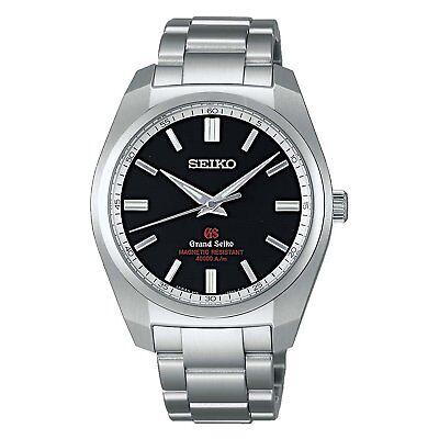 Grand Seiko SBGX093 Magnetic Resistant 9F61 High Accuracy Quartz Movement Watch