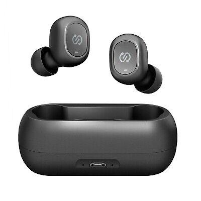 Best Wireless Earbuds Bluetooth In Ear Stereo Earphones Headphones 5.0