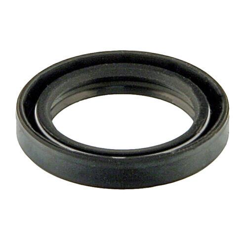 Precision 223420 Seal Precision Automotive