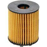 Fram CH9713 Oil Filter