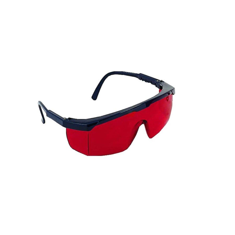 Occhiali di protezione per depilazione laser e luce pulsata IPL/HPL