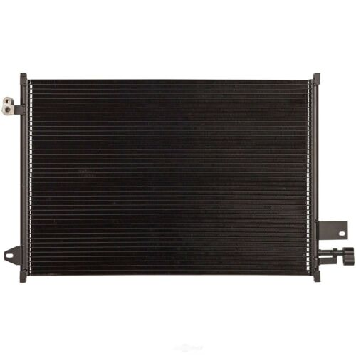 A//C Condenser For 2005-2009 Ford Mustang 2008 2006 2007 Spectra 7-3362