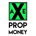 AxePropMoney
