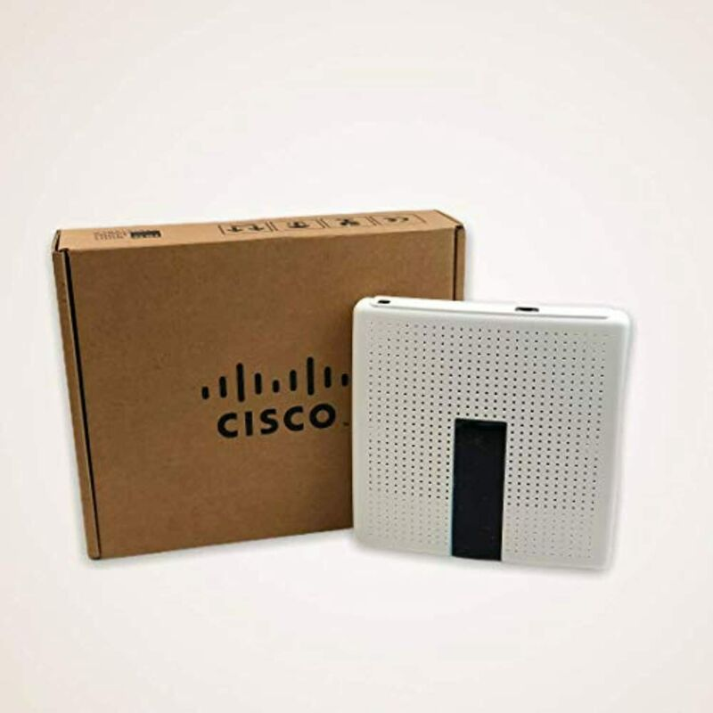 Cisco Me4601-ont-sfu = Me4600 Indoor Optical Network Terminals