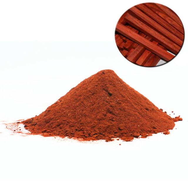 Red Sandalwood Powder Laal Chandan Pterocarpus santalinus For Face -Free Ship  글
