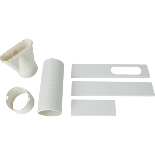 Honeywell Portable AC Replacement Window Kit