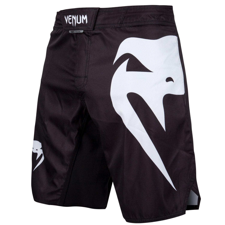 Manto Emblem Fight Shorts Navy Blue No-Gi BJJ Jiu Jitsu Grappling