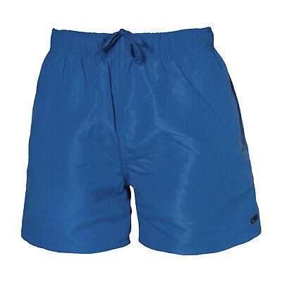 14,99 € per Costume Mare Boxer Short Uomo Losan Tg Da M A 4xl Art.4001 su eBay.it
