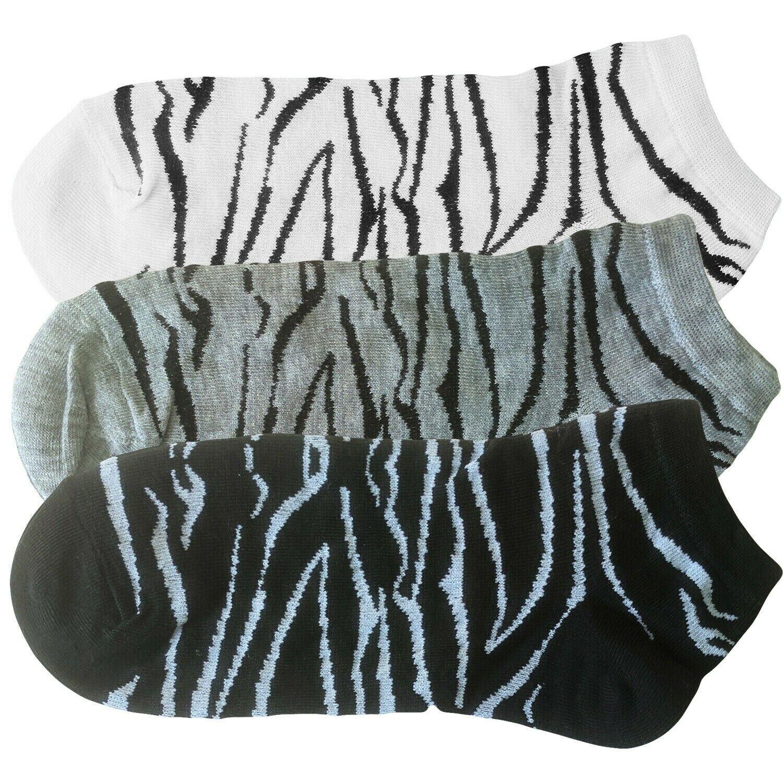 e3b67a9a5e420 Zebra Socken Vergleich Test +++ Zebra Socken Topseller!