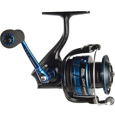 Abu Garcia Revo 2 SX Inshore 40 / Spinning Fishing Reel