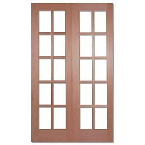French Doors | eBay