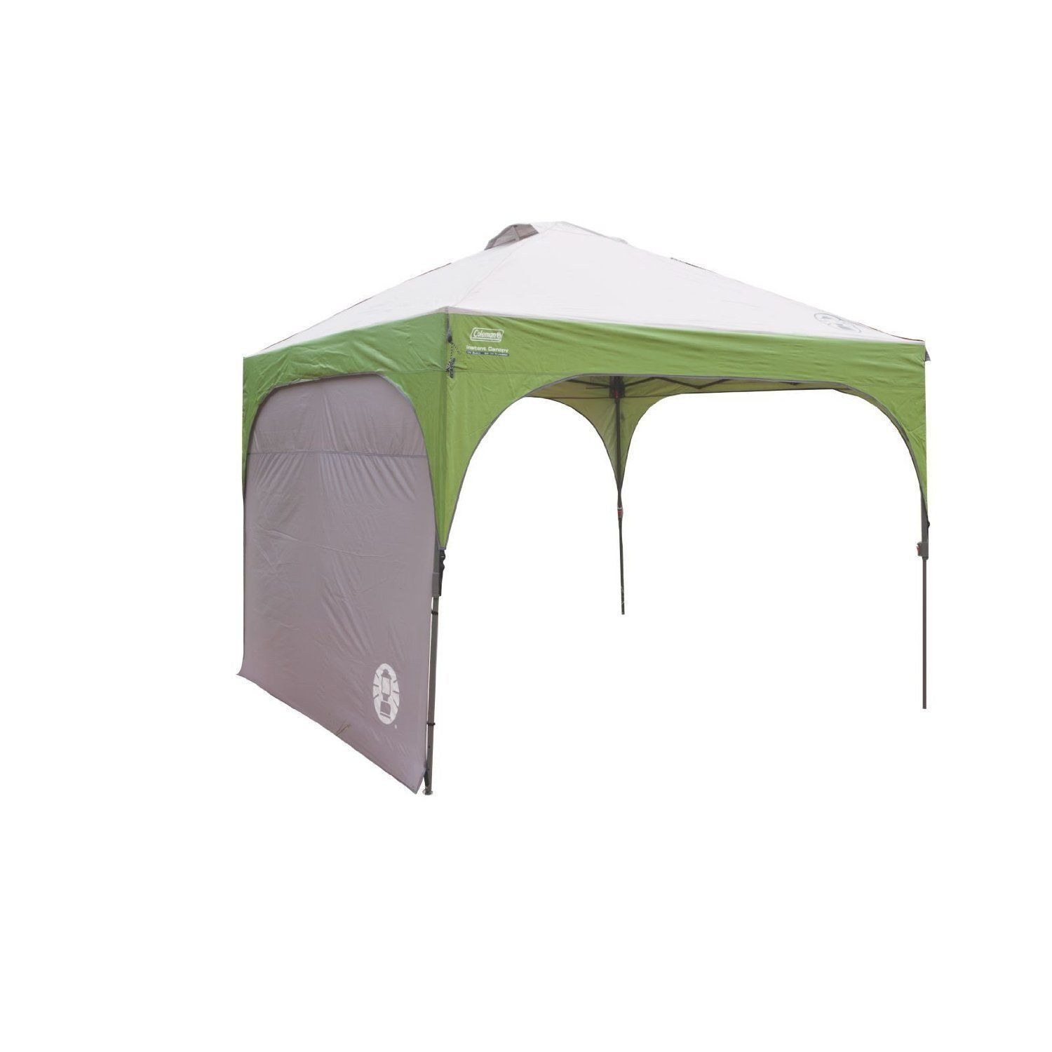 how much does it cost to build a 12x12 gazebo?