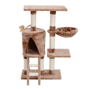 griffoir chat kijiji