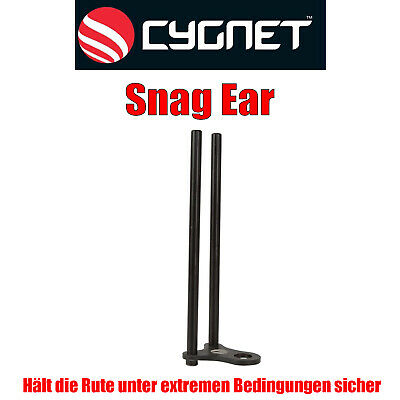 Cygnet Snag Ear - Snagear für Bissanzeiger Rutenhalter