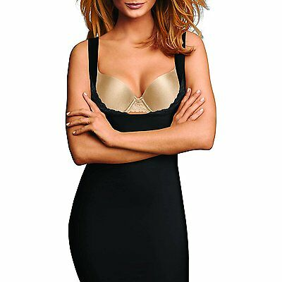 Flexees Firm Control Slip - Flexees by Maidenform Firm Control WYOB Full Slip, Style 1269