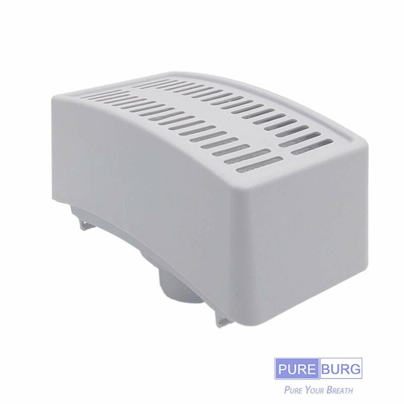 HEPA FILTER Bundle FOR LUX ELECTROLUX AERUS GUARDIAN 12 LUX 9000 Type R Bags