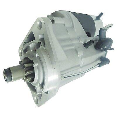 Starter Kubota Tractor M5500 M5950 M6030 M7030 M7500 1545163011 1545163013