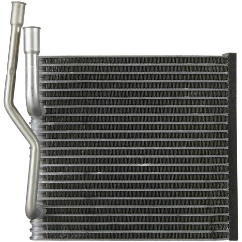 A//C Evaporator Core Front Spectra 1010122 fits 03-11 Lincoln Town Car