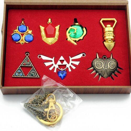 The Legend of Zelda Twilight Princess Majora