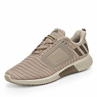 Adidas Climacool CM Trace Khaki Mens Trainers