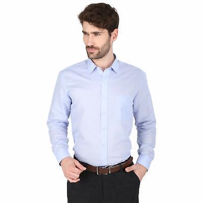 Langarm Herren Baumwollhemd Neue Indische Stilvolle Kleidung Für Männer