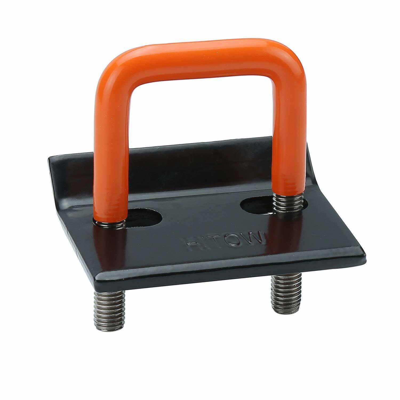 Dishwasher Parts & Accessories Hoses GIDDS-289662 DRAIN HOSE ...