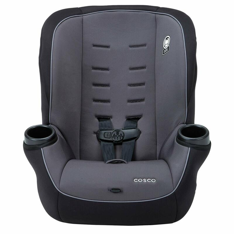 convertible kids car seat safety portable booster