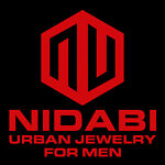 NIDABI Urban Jewelry