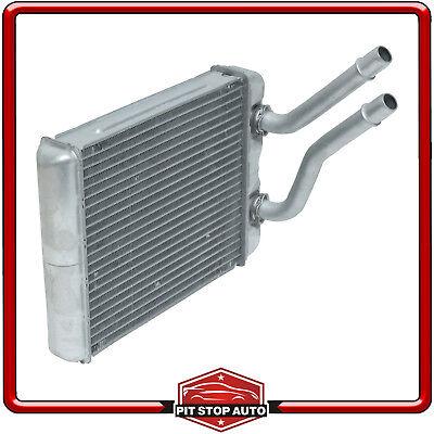 New HVAC Heater Core HT 4204C - 52473322 Silverado 1500 Sierra 1500 Silverado 25