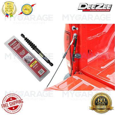 Dee Zee DZ43302 Truck Tailgate Assist Shock 19-20 Dodge RAM 1500 2500 3500